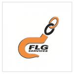 FLGS Lifting equipment inspections