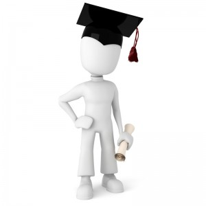 Inspection Graduation