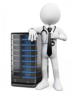 Inspection Server (2)