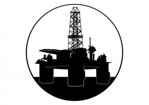 RFID Oil & Gas