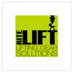 Ritelift Lifting equipment inspections