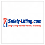 Safety-lifting Lifting equipment inspections