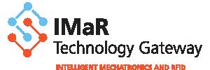 logo_imar